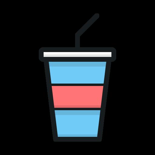 soda pop, soda water, drink, beverage, straw, cup, содовая, напиток, стакан, пить, соломинка, соломка