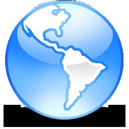 world, 256