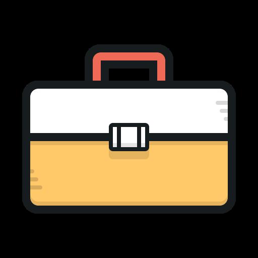 briefcase, case, suitcase, business, кейс, чемодан, дела, бизнес