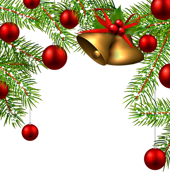 новогоднее украшение, рождественское украшение, рамка для фотошопа, ветка ёлки, рождество, новый год, праздничное украшение, праздник, баннер, christmas decoration, frame for photoshop, christmas tree branch, christmas, new year, holiday decoration, holiday, weihnachtsdekoration, rahmen für photoshop, weihnachtsbaumast, weihnachten, neujahr, feiertagsdekoration, feiertag, fahne, décoration de noël, cadre pour photoshop, branche de sapin de noël, noël, nouvel an, décoration de vacances, vacances, bannière, marco para photoshop, rama de árbol de navidad, navidad, año nuevo, decoración navideña, fiesta, decorazioni natalizie, cornice per photoshop, ramo di un albero di natale, natale, capodanno, decorazione di festività, vacanze, decoração de natal, frame para photoshop, galho de árvore de natal, natal, ano novo, decoração do feriado, feriado, banner, новорічна прикраса, різдвяна прикраса, рамка для фотошопу, гілка ялинки, різдво, новий рік, святкове прикрашання, свято, банер, колокольчик