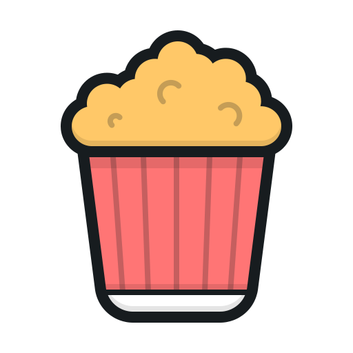 popcorn, popcorn box, movies, cinema, film, попкорн, коробка попкорна, кинотеатр, кино, фильм