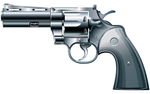 пистолет, стрелковое оружие, револьвер, наган, pistol, small arms, pistole, schusswaffen, pistolet, arme à feu, armas de fuego, armi da fuoco, revolver, pistola, armas de fogo, revólver