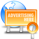 web advertising zoom 128