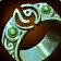 inv, jewelry, ring, 109