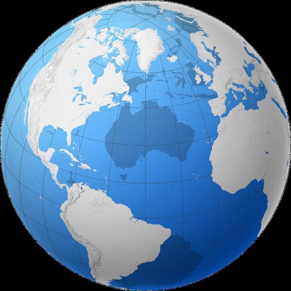 стирать его континенты материки земли исходник фотошоп производстве термобелья
