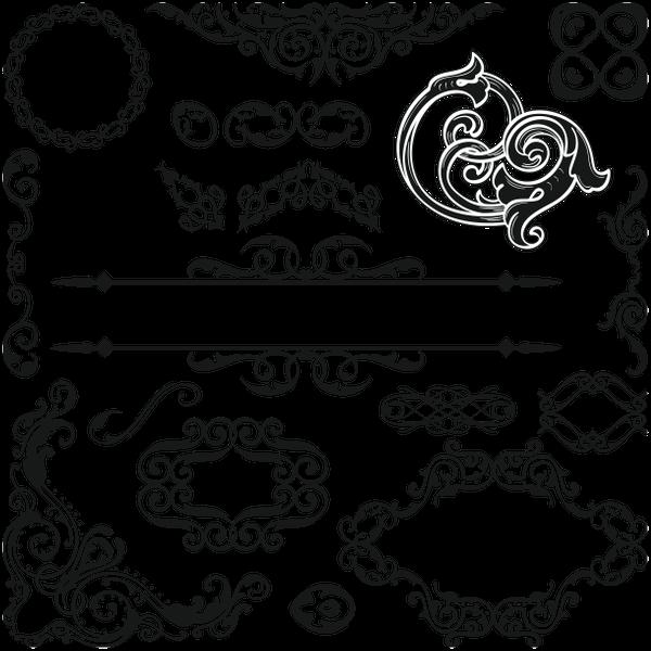 винтажный узор, винтажный орнамент, бордюр, vintage pattern, vintage ornament, border, vintage muster, grenze, motif vintage, frontière, patrón de la vendimia, patrón de cosecha, frontera, modello vintage, modello d'epoca, di frontiera, teste padrão do vintage, fronteira, вінтажний візерунок, вінтажний орнамент