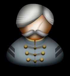 c s general