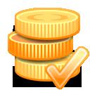 coinstack ok 128
