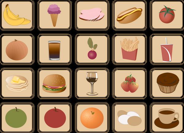 иконки еда, иконки продукты питания, иконки напитки, иконки фрукты, icons food, icons drinks, fruit icons, symbole essen, symbole getränke, obst symbole, nourriture icônes, boissons icônes, icônes de fruits, comida de iconos, bebidas de iconos, iconos de fruta, cibo delle icone, bevande delle icone, icone della frutta, comida de ícones, ícones comida, bebidas de ícones, ícones de frutas, іконки їжа, іконки продукти харчування, іконки напої, іконки фрукти