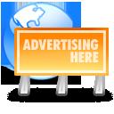 web advertising 128