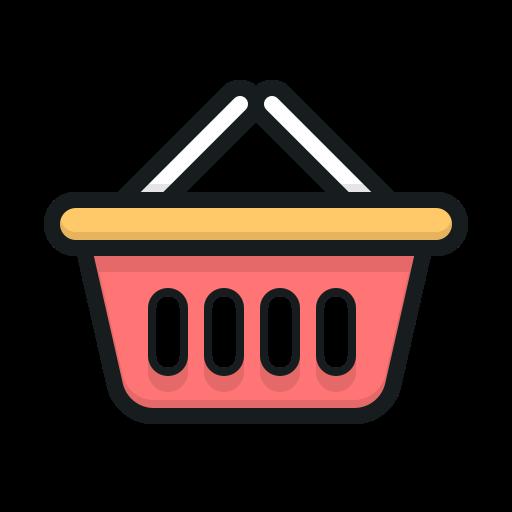 basket, shopping cart, shopping basket, cart online, buy, корзина, продуктовая корзина, покупки