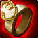 inv, jewelry, ring, 04