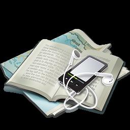мп3 плеер, наушники, мультимедиа, book, headphones, mp3-player, buch, kopfhörer, card, lecteur mp3, livre, écouteurs, carte, multimédia, reproductor de mp3, auriculares, tarjeta, lettore mp3, libro, auricolari, carta, multimedia, mp3 player, livro, fones de ouvido, cartão, multimídia, мп3 плеєр, книга, навушники, карта, мультимедіа