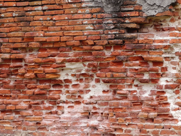 камни текстура, кирпичная стена, stones texture, brick wall, steine textur, mauer, texture pierres, mur de briques, piedras textura, pared de ladrillo, pietre consistenza, muro di mattoni, pedras textura, parede de tijolo, камені текстура, цегляна стіна