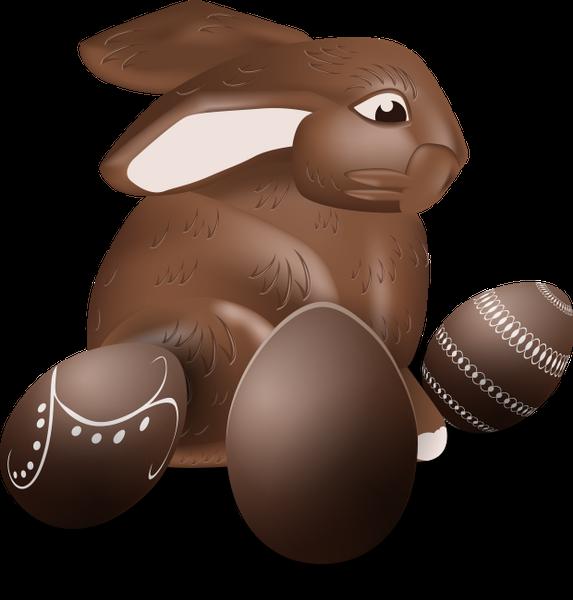 пасха, шоколадный заяц, шоколад, шоколадное яйцо, крашенка, пасхальное яйцо, праздник, пасхальное украшение, праздничное украшение, easter, chocolate bunny, chocolate egg, dyeing, easter egg, holiday, easter decoration, holiday decoration, ostern, schokoladenhase, schokolade, schokoladenei, färben, osterei, feiertag, osterdekoration, feiertagsdekoration, pâques, lapin en chocolat, chocolat, œuf en chocolat, teinture, œuf de pâques, vacances, décoration de pâques, décoration de vacances, pascua, conejito de chocolate, huevo de chocolate, teñido, huevo de pascua, fiesta, decoración de pascua, decoración de vacaciones, pasqua, coniglietto di cioccolato, cioccolato, uovo di cioccolato, tintura, uovo di pasqua, vacanza, decorazione di pasqua, decorazione di festa, páscoa, coelho de chocolate, chocolate, ovo de chocolate, tingimento, ovo de páscoa, feriado, decoração de páscoa, decoração de feriado, паска, шоколадний заєць, шоколадне яйце, писанка, крашанка, свято, великодня прикраса, святкове прикрашання