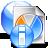 webstats info