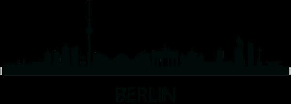 городской пейзаж, городское здание, берлин, германия, cityscape, city building, berlin, germany, stadtbild, stadtgebäude, deutschland, paysage urbain, la construction de la ville, allemagne, paisaje urbano, construcción de ciudades, berlín, alemania, paesaggio urbano, la costruzione della città, berlino, germania, paisagem urbana, construção da cidade, berlim, alemanha, міський пейзаж, міська будівля, берлін, німеччина