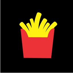 еда иконки, картошка фри, жареная картошка, продукты питания иконки, french fries, fried potatoes, food icons, französisch frites, bratkartoffeln, lebensmittel icons, les frites, les pommes de terre frites, icônes alimentaires, iconos de alimentos, patatas fritas, los iconos del alimento, patatine fritte, patate fritte, icone di cibo, batatas fritas, ícones do alimento, їжа іконки, картопля фрі, смажена картопля, продукти харчування іконки