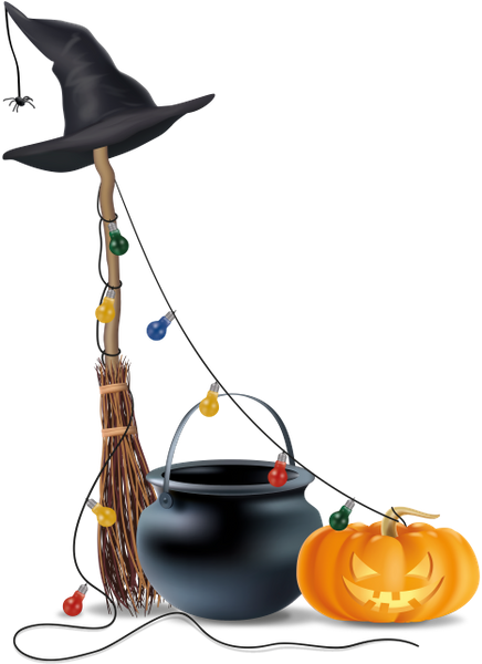 хэллоуин, котел, котел с зельем, волшебное зелье, котел ведьмы, метла, шляпа волшебника, гирлянда, тыква, праздник, cauldron, potion cauldron, magic potion, witch's cauldron, broom, wizard's hat, garland, pumpkin, holiday, kessel, trank kessel, magischer trank, hexenkessel, besen, zauberhut, girlande, kürbis, urlaub, chaudron, potion chaudron, potion magique, chaudron de sorcière, balai, chapeau de sorcier, guirlande, citrouille, vacances, caldero, poción de caldera, poción mágica, caldero de bruja, escoba, sombrero de mago, guirnalda, calabaza, día de fiesta, halloween, calderone, pozione calderone, pozione magica, calderone delle streghe, scopa, cappello da mago, ghirlanda, zucca, vacanza, dia das bruxas, caldeirão, caldeirão de poção, poção mágica, caldeirão de bruxa, vassoura, chapéu do feiticeiro, festão, abóbora, férias, хеллоуїн, котел із зіллям, чарівне зілля, котел відьми, мітла, капелюх чарівника, гірлянда, гарбуз, свято