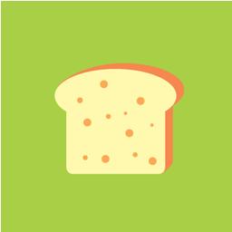 еда иконки, хлеб, гренка, продукты питания иконки, bread, food icons, brot, toast, lebensmittel icons, icônes, pain, pain grillé, icônes alimentaires, iconos de alimentos, pan, tostadas, iconos de los alimentos, icone alimentari, pane, pane tostato, icone di cibo, pão, torradas, ícones do alimento, їжа іконки, хліб, грінки, продукти харчування іконки
