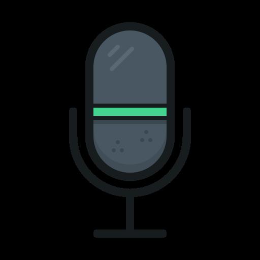 microphone, music, микрофон, музыка