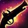 inv, legendary, gun