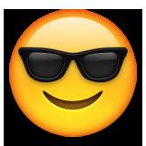 emoji smiley-41