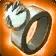 inv, jewelry, ring, 20