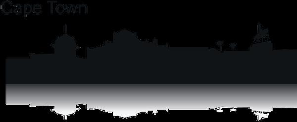 городской пейзаж, городское здание, кейптаун, юар, cityscape, city building, cape town, south africa, stadtbild, stadtgebäude, kapstadt, südafrika, paysage urbain, la construction de la ville, afrique du sud, paisaje urbano, construcción de ciudades, ciudad del cabo, áfrica del sur, paesaggio urbano, la costruzione della città, città del capo, sud africa, paisagem urbana, construção da cidade, cidade do cabo, áfrica do sul, міський пейзаж, міська будівля, пар