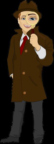 детектив, частный сыщик, розыск, люди, профессии людей, бизнес люди, private detective, search, people, people's professions, business people, detektiv, suche, privatdetektiv, menschen, volksberufe, geschäftsleute, détective, détective privé, recherche, personnes, professions, gens d'affaires, detective privado, búsqueda, personas, profesiones populares, gente de negocios, detective, investigatore privato, ricerca, persone, professioni della gente, uomini d'affari, detetive, detetive particular, pesquisa, pessoas, profissões das pessoas, pessoas de negócios, приватний детектив, розшук, професії людей, бізнес люди