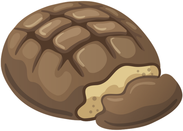 хлеб, черный хлеб, кусочек хлеба, еда, круглый хлеб, bread, black bread, a slice of bread, food, round bread, brot, schwarzbrot, eine scheibe brot, essen, rundes brot, pain, pain noir, une tranche de pain, nourriture, pain rond, pan, pan negro, una rebanada de pan, pan redondo, pane, pane nero, una fetta di pane, cibo, pane tondo, pão, pão preto, uma fatia de pão, comida, pão redondo, хліб, чорний хліб, шматочок хліба, їжа, круглий хліб