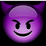 emoji smiley-48
