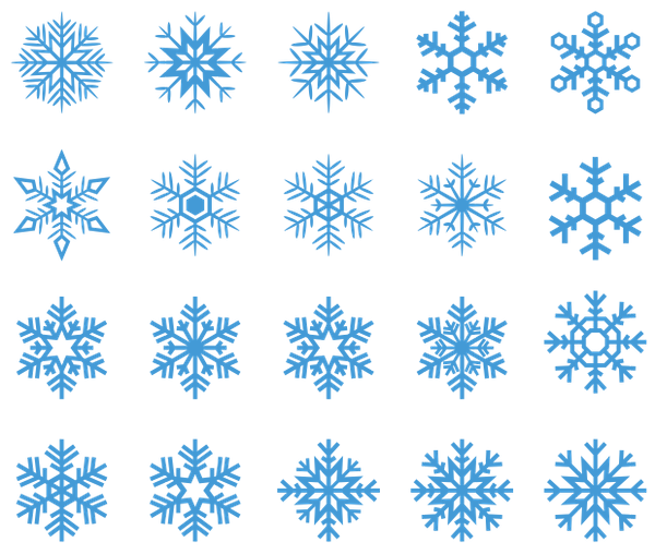 снежинка, лёд, снег, зима, новый год, набор снежинок, красивые снежинки, snowflake, ice, snow, new year, a set of snowflakes, beautiful snowflakes, schneeflocke, eis, schnee, neues jahr, winter, set von schneeflocken, schönen schneeflocken, flocon de neige, glace, neige, nouvelle année, l'hiver, un ensemble de flocons de neige, flocons de neige beaux, copo de nieve, hielo, nieve, año nuevo, invierno, conjunto de copos de nieve, copos de nieve hermosas, fiocco di neve, ghiaccio, anno nuovo, set di fiocchi di neve, bei fiocchi di neve, floco de neve, gelo, neve, ano novo, inverno, conjunto de flocos de neve, flocos de neve bonitos, сніжинка, лід, сніг, новий рік, набір сніжинок, гарні сніжинки