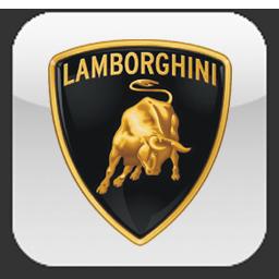 lamborghini, ламборджини, ламборгини