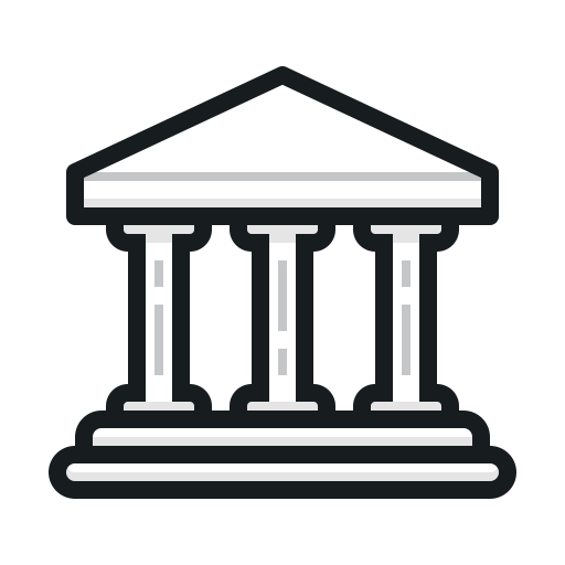 bank, finance, банк, финансы