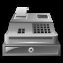 cashbox, 128