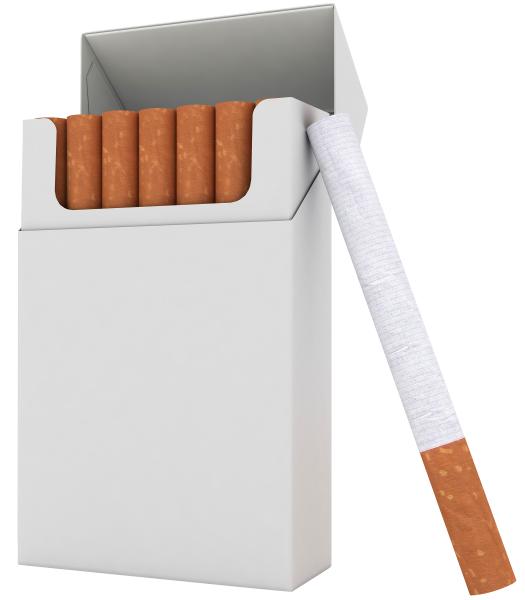 Табачные изделия и сигареты флакон для жидкости электронной сигареты оптом