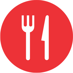 еда иконки, вилка, нож, їжа іконки, виделка, ніж, food icons, fork, knife, lebensmittel icons, gabel, messer, icônes alimentaires, fourchette, couteau, iconos de los alimentos, tenedor, cuchillo, icone alimentari, forchetta, coltello, ícones do alimento, garfo, faca