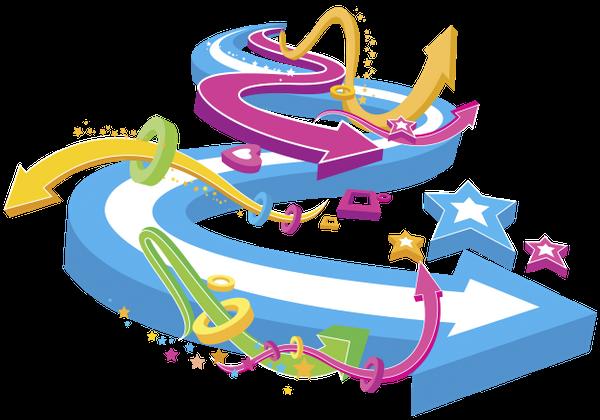 стрелки направления, стрелка указатель, цветные стрелки, arrow direction, arrow pointer, colored arrows, richtungspfeile, pfeilzeiger, farbige pfeile, flèches directionnelles, un pointeur à flèche, flèches colorées, flechas direccionales, puntero de flecha, flechas de colores, frecce direzionali, puntatore freccia, frecce colorate, setas direccionais, ponteiro de seta, setas de cor, стрілки напрямку, стрілка покажчик, кольорові стрілки