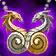 inv, jewelry, talisman, 11
