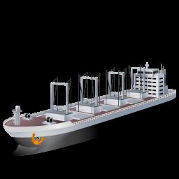 black, грузовой корабль, cargo ship, transport, вантажний корабель, транспорт