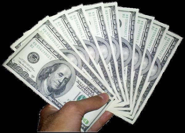 доллары в руке, доллары сша, бумажная купюра, американские деньги, американские доллары, сто долларов, наличные деньги, деньги веером, рука держит доллары, dollars in hand, paper bill, american money, us dollars, one hundred dollars, cash, money fan, hand holds dollars, dollar in der hand, der us-dollar, papiergeld, amerikanisches geld, us-dollar, hundert dollar, geld, aufgefächert geld aus, die hand, die dollar, dollars à la main, le dollar américain, la monnaie de papier, l'argent américain, dollars américains, une centaine de dollars, l'argent, l'argent en éventail, la main tenant dollars, dólares en la mano, el dólar de ee.uu., el papel moneda, dinero americano, dólares americanos, cien dólares, dinero en efectivo, el dinero se desplegaron, la mano que sostiene dólares, dollari in mano, il dollaro usa, carta moneta, soldi americani, dollari americani, un centinaio di dollari, denaro, denaro ventaglio, la mano di dollari tenendo
