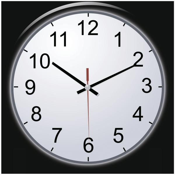 круглые часы, настенные часы, офисные часы, циферблат, round clocks, wall clocks, office clocks, dials, rund um die uhr, wanduhr, büro uhr, zifferblatt, autour de l'horloge, horloge murale, horloge de bureau, composez le, alrededor del reloj, reloj de pared, reloj de la oficina, marque, ventiquattro ore su ventiquattro, orologio da parete, orologio dell'ufficio, comporre, volta do relógio, relógio de parede, relógio de escritório, disque, круглий годинник, настінний годинник, офісний годинник