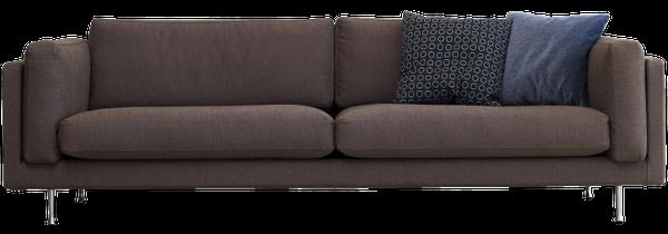 мягкая мебель, диван, upholstered furniture, polstermöbel, sofa, meubles rembourrés, canapé, muebles tapizados, mobili imbottiti, divani, móveis estofados, sofá, коричневый