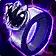 inv, jewelry, ring, 16