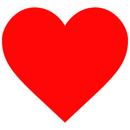 heart icons 01