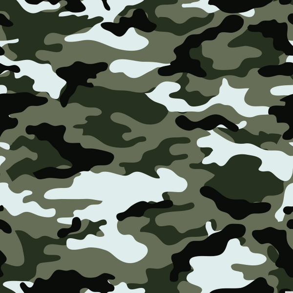 текстура камуфляж, армейский камуфляж, texture camouflage, army camouflage, textur tarnung, armeetarnung, camouflage texture, le camouflage de l'armée, la textura de camuflaje, camuflaje del ejército, tessitura camouflage, camuffamento esercito, textura camuflagem, camuflagem do exército, армійський камуфляж