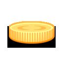 coin 128