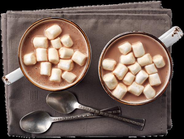 зефир, керамическая чашка, ложка, чашка какао с зефиром, ceramic cup, a spoon, a cup of cocoa with marshmallows, keramik-tasse, einen löffel, eine tasse kakao mit marshmallows, guimauves, tasse en céramique, une cuillère, une tasse de chocolat avec des guimauves, malvaviscos, taza de cerámica, una cuchara, una taza de chocolate con malvaviscos, tazza di ceramica, un cucchiaio, una tazza di cacao con marshmallow, marshmallows, copo de cerâmica, uma colher, uma xícara de chocolate com marshmallows, коричневый