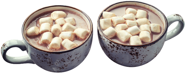 зефир, чашка какао с зефиром, керамическая чашка, ceramic cup, cup of cocoa with marshmallows, keramische schale, tasse kakao mit marshmallows, guimauves, tasse en céramique, tasse de cacao avec des guimauves, malvaviscos, taza de cerámica, taza de chocolate con malvaviscos, tazza di ceramica, tazza di cacao con marshmallow, marshmallows, copo de cerâmica, xícara de chocolate com marshmallows